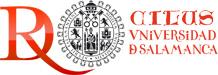 Centro de Investigaciones Lingüísticas de la Universidad de Salamanca